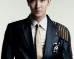 20120910_Siwon_KingofDramas