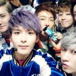 ryeowook_selca-600x469