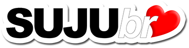 SUJUbr