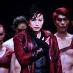 140816-vampire-musical-sungmin001