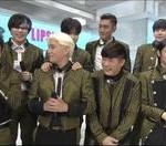_Full_HD_140831_Super_Junior_Inkigayo_In_190588446_thumbnail