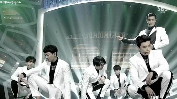 inkigayo_20140907
