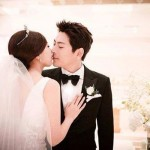 prince manager weeding