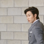 ss6_siwon_eunhyuk