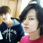 heechul_changmin