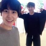 kyu_changmin