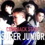 sj_mubank_comebackstage