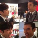 wook_won_battle
