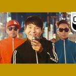 MV_lim_kangin_heechul