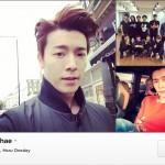 hae_instagram_2mi