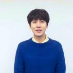 kyu_chinese