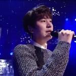 kyu_inkigayo
