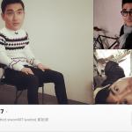 siwon_1mi_instagram