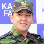 kangin_army