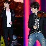 lotte_concert_2015