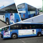 teuk_bus_ad