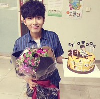 ryeowook-2-200