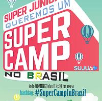 supercampbr_200_1