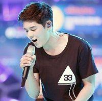 Dongjun_U_200
