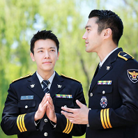 changmin-donghae-siwon_200