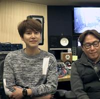 kyuhyun_parc_recording_200