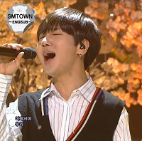 yesung_inkigayo_010516