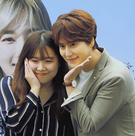 kyuhyun_samdasoo_fansign_200