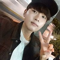 ryeowook_250916