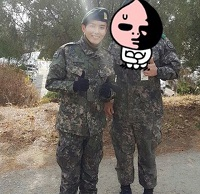 wook_army_200